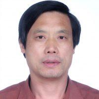 huangchangfu