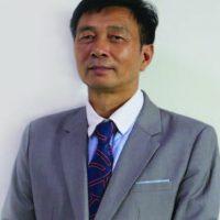 wuzhigang