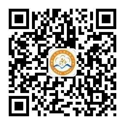 聚力拼搏 绽放七月——海口黄冈金盘高级中学举行高三二模考试